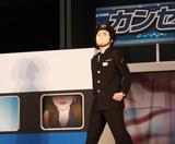 司令官とニシ・タビト.jpg