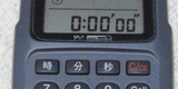時間計算機能付きSW02.jpg